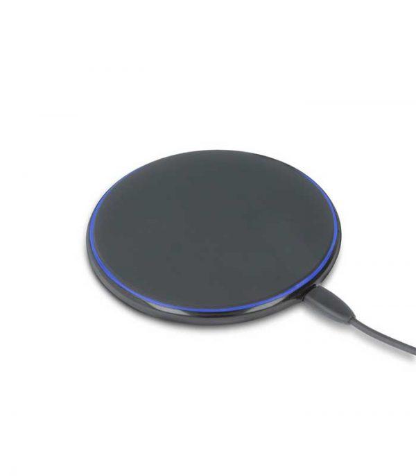 Setty Wireless Charging Pad (Qi)