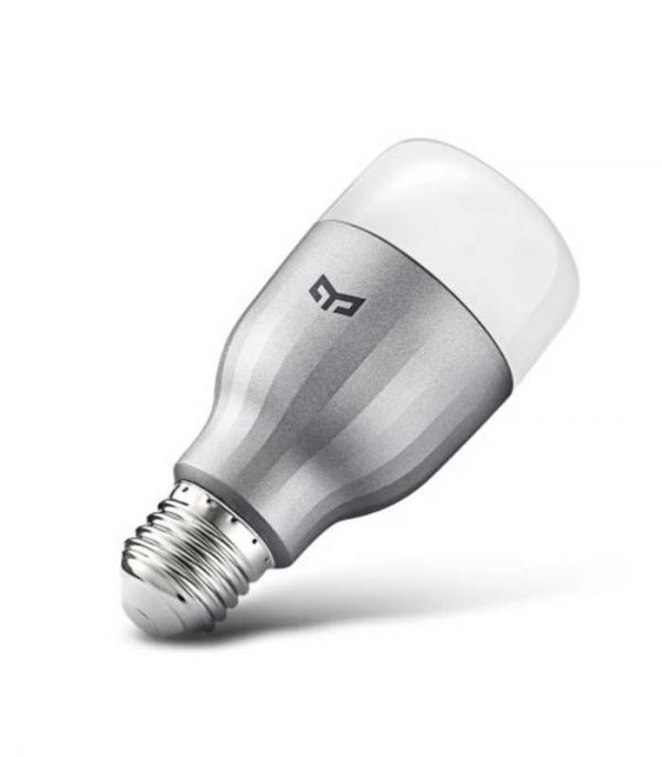 Xiaomi Yeelight YLDP02YL Colorful Light Smart LED E27