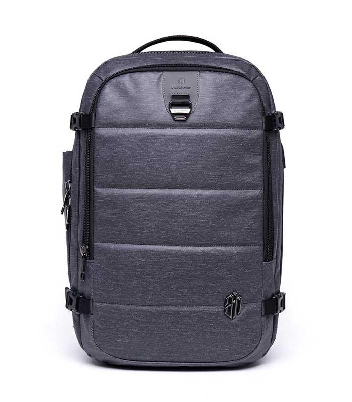 9974ae7288 ARCTIC HUNTER τσάντα πλάτης B00260