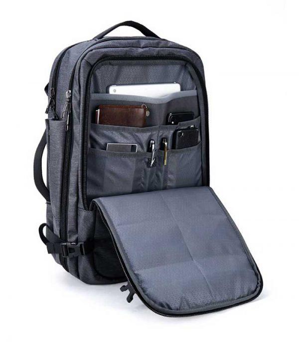 950e1ef5a0 ARCTIC HUNTER τσάντα πλάτης B00260