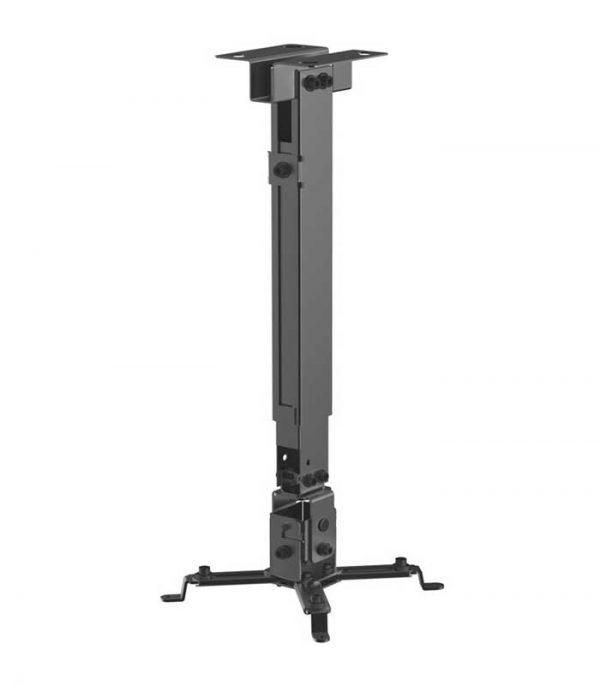 BRATECK PRB-2G universal βάση για projectors οροφής και τοίχου