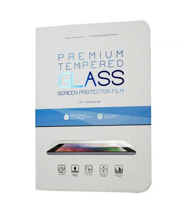 "POWERTECH Premium Tempered Glass PT-470 για Samsung Tab A2016 7"""