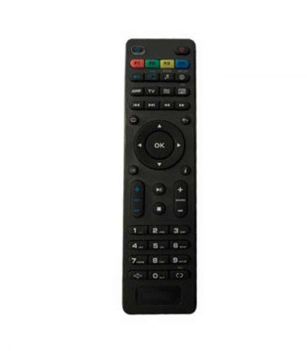 Τηλεχειριστήριο LOR 255 για MAG IP/TV
