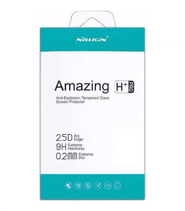 Nillkin Amazing H+ Pro 9H 0.2mm Tempered Glass για Apple iPhone XS Max
