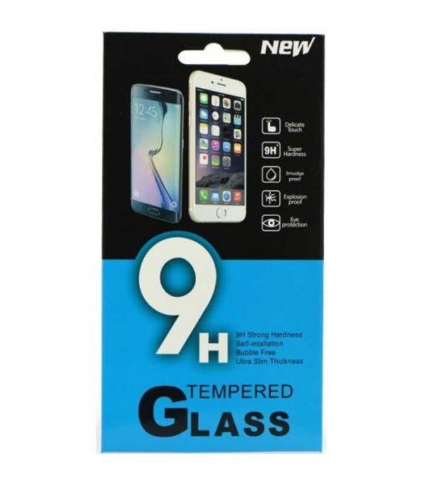OEM Tempered Glass 9H για Huawei MATE 10 LITE / NOVA 2I / HONOR 9I