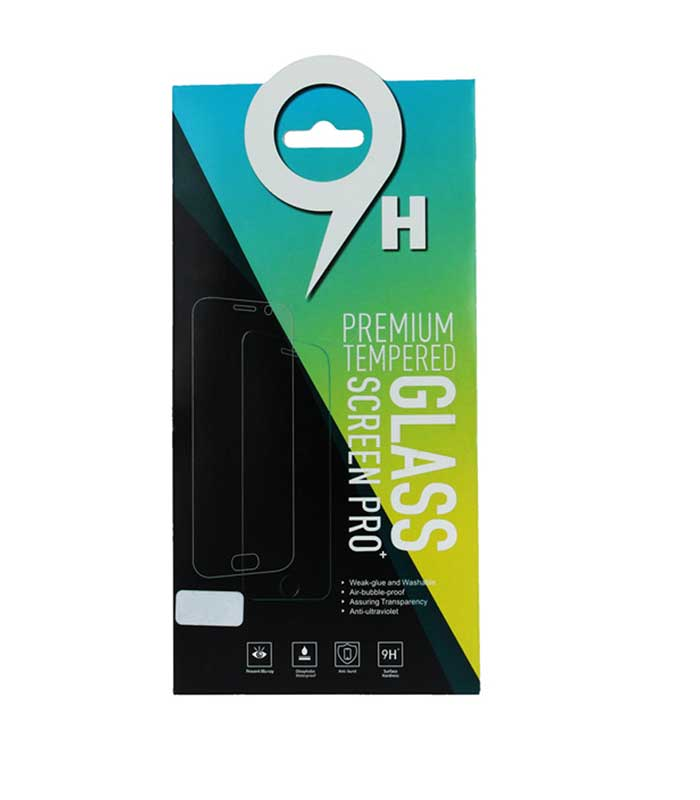 OEM Tempered Glass 9H για Xiaomi Redmi 5