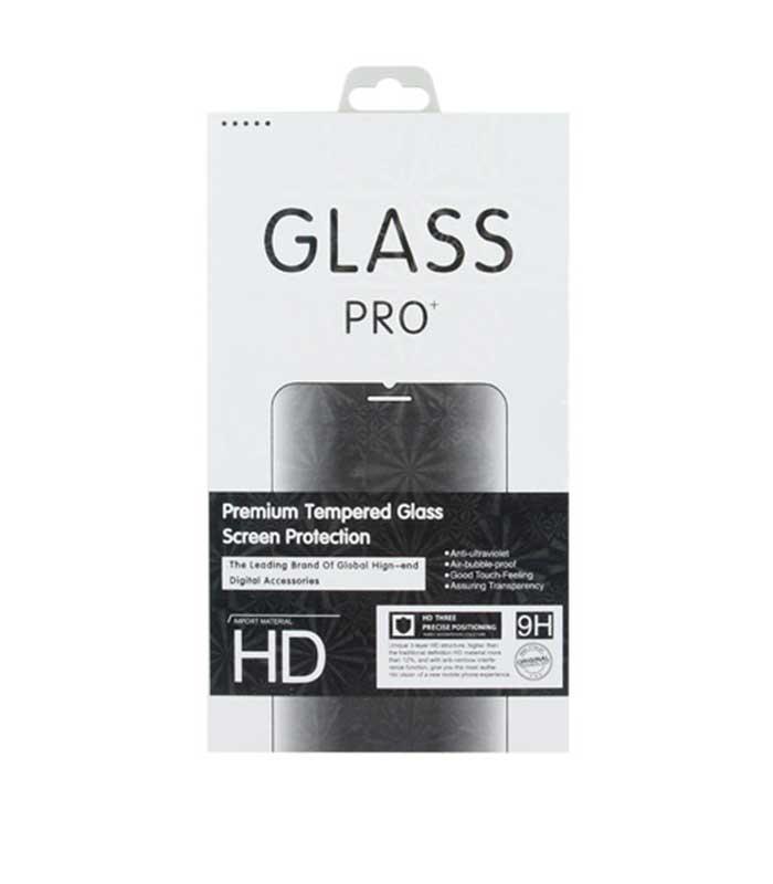 OEM Tempered Glass PRO 9H BOX για Samsung Note 9