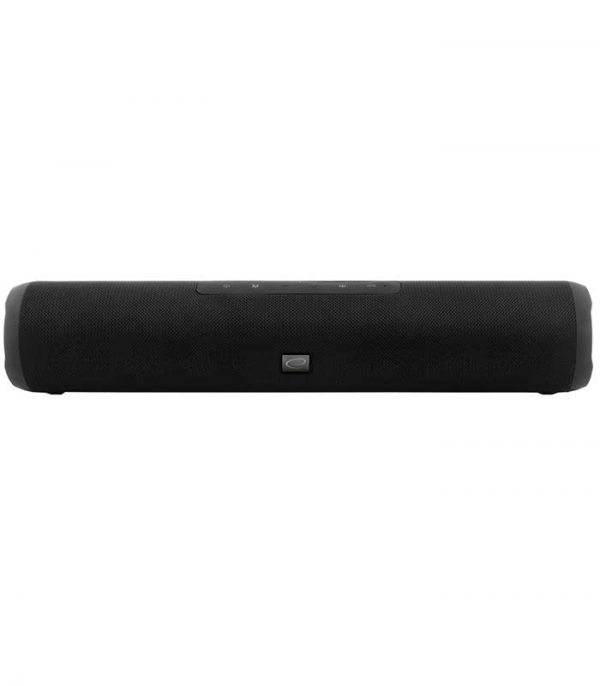Esperanza EP150 Bluetooth Soundbar Ηχείο Toccata