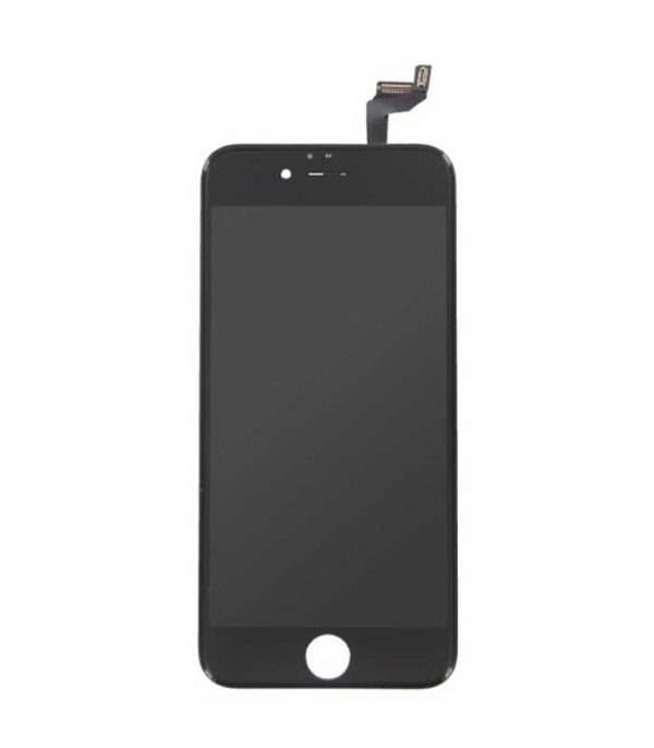 iPhone 6S Display TIANMA AAA+ Μαύρο