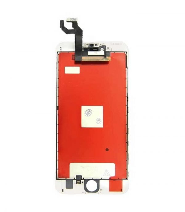 iPhone 6S Plus Display TIANMA AAA+ Λευκό