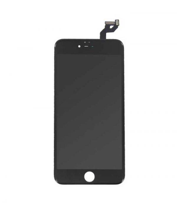 iPhone 6S Plus Display TIANMA AAA+ Μαύρο