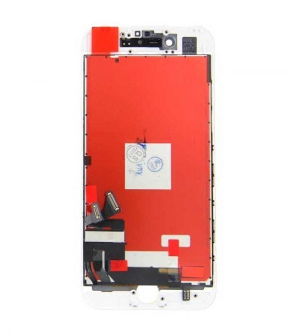 iPhone 7 Display TIANMA AAA+ Λευκό