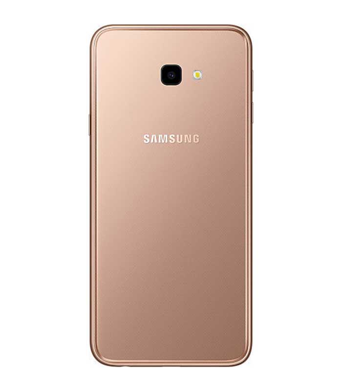 Samsung Galaxy J4 Plus 2GB/32GB - Χρυσό