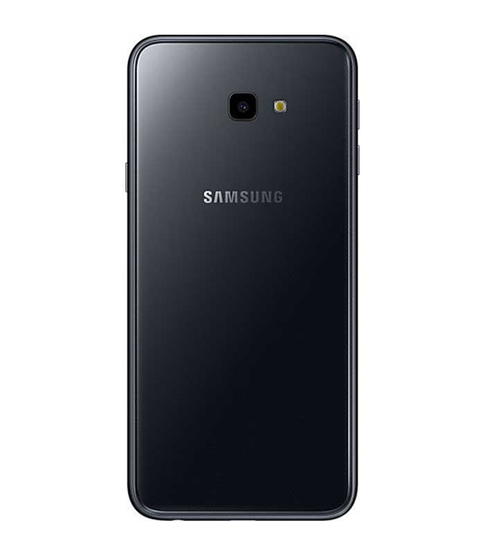 Samsung Galaxy J4 Plus 2GB/32GB - Μαύρο