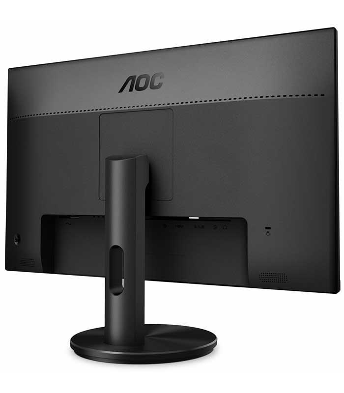 "AOC G2590VXQ 24,5"" 75Hz AMD Freesync Gaming Monitor"