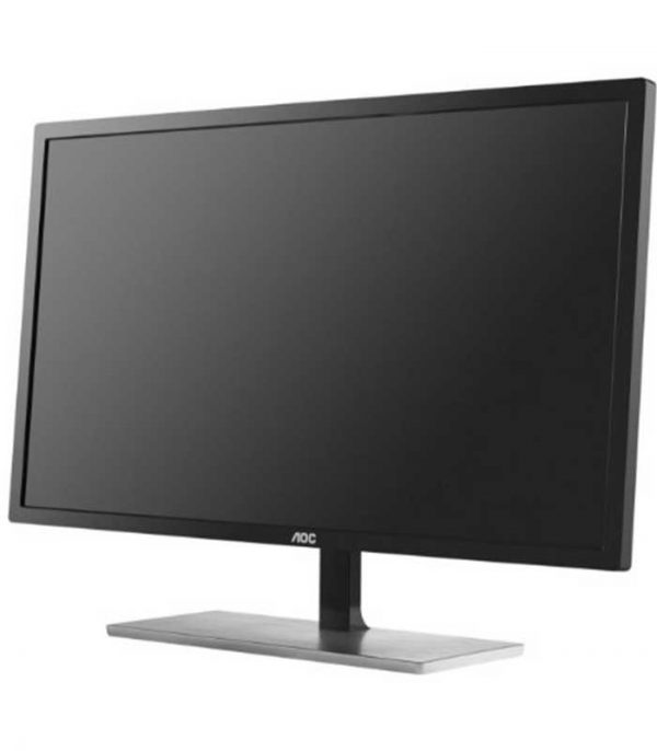 "AOC Q3279VWF 31,5"" 75Hz QHD AMD Freesync Gaming Monitor"