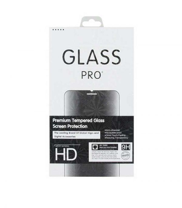 OEM Tempered Glass PRO BOX για Xiaomi Pocophone F1