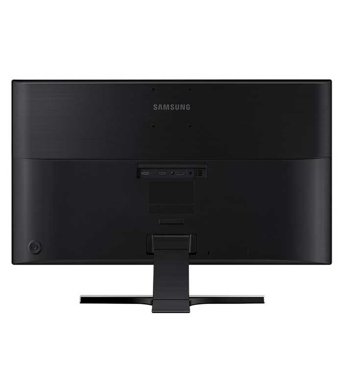 "Samsung U28E590D 28"" 4K AMD Freesync Gaming Monitor"