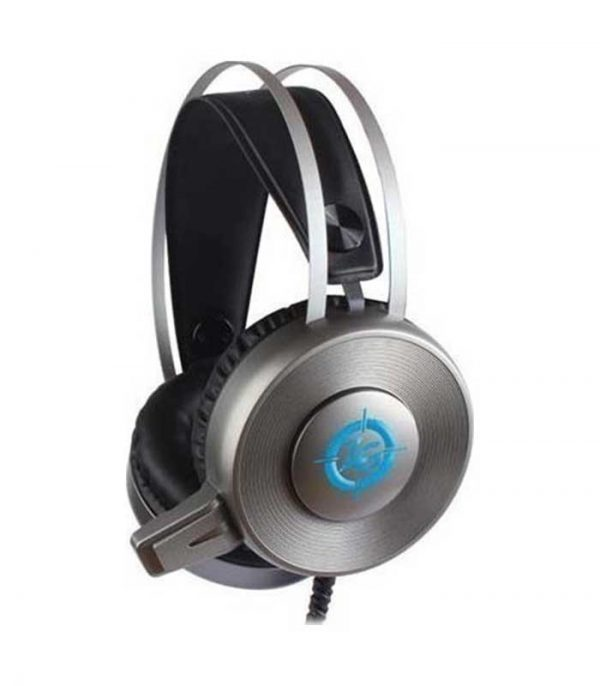 Zeroground HD-2200G Takashi Gaming Headphones