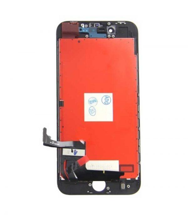 iPhone 8 Display TIANMA AAA+ Μαύρο