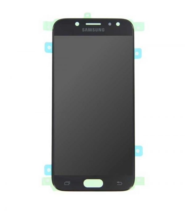 Samsung Galaxy J5 2017 J530F LCD Display - Μαύρο