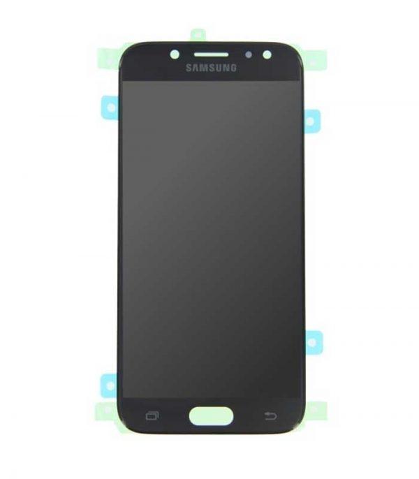 Samsung Galaxy J5 2017 J530F LCD Display - Μαύρο