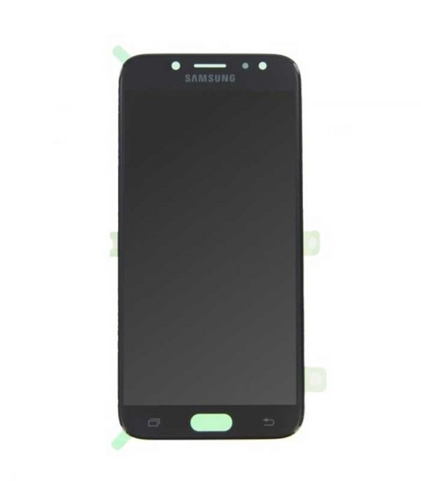 Samsung Galaxy J7 2017 J730F LCD Display - Μαύρο