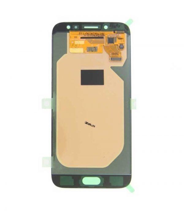 Samsung Galaxy J7 2017 J730F LCD Display - Μαύρο