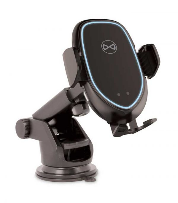 Forever Automatic wireless car holder ACH-100