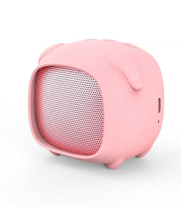 Forever Milly ABS-200 Bluetooth Speaker