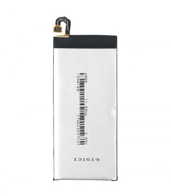 OEM Battery for Samsung Galaxy A520F J530F A5 / J5 (2017)