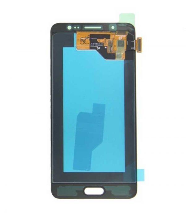 Samsung Galaxy J5 2016 J510F LCD Display (GH97-19466A) – Χρυσό