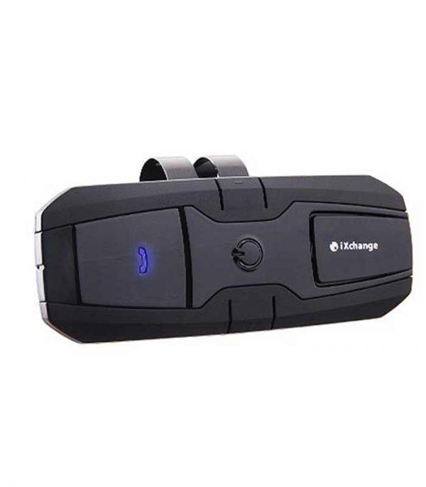 iXchange CK-03A Bluetooth Hands-free Speakerphone