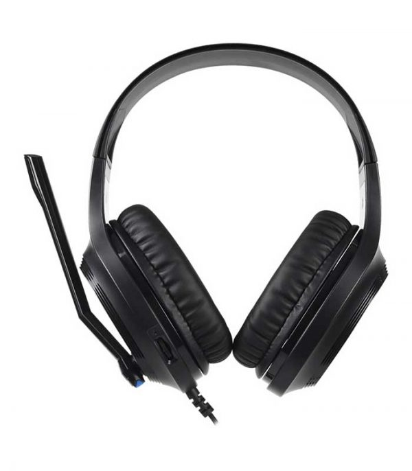 SADES Gaming Headset Cpower SA-716-BL, PS4, Xbox One, Nintendo Switch, VR, PC, 3.5mm