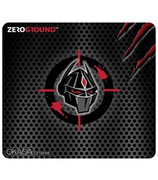 Zeroground MP-1700G OKADA EXTREME v2.0 Mousepad