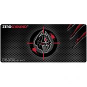 Zeroground MP-1800G OKADA ULTIMATE v2.0 Mousepad