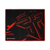 FanTech Sven MP44 Mousepad