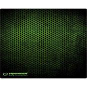 esperanza-egp101g-mousepad-grunge-mini-1